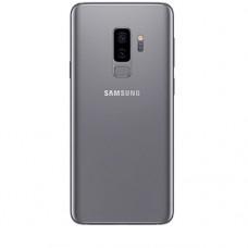 Samsung Galaxy S9 Baksida – Original – Grå